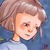 RusalkaRusalka's avatar