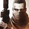 RUSARTFAN's avatar