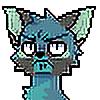 Rusatus's avatar