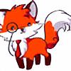RusembellAdopt's avatar
