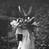 RuseOfPoison's avatar