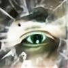 Rusgun's avatar