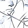 Rush-'s avatar