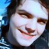rush-rock's avatar