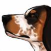 Rush-Valley's avatar