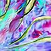 Rush2ChangeProductio's avatar