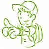 rush57's avatar