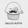 rush99999's avatar