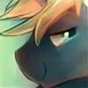 Rushalike's avatar
