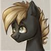 Rushanbo's avatar