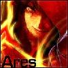 rusharil's avatar