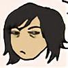 rushenvy's avatar