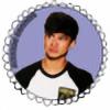 RusherGapper's avatar