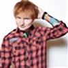 RusherGpx's avatar
