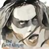 RushFanatic2112's avatar