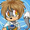 rushforza's avatar