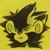 Rushi-Paesu's avatar