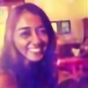 rushijay's avatar