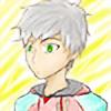rushikea's avatar