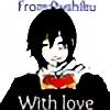 Rushiku-Hatsune's avatar