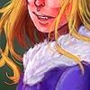 RushioruSama's avatar