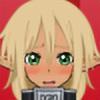 Rushlan's avatar