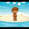 rushmario96's avatar