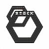 rushpoint-stock's avatar