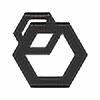 rushpoint's avatar