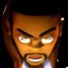 rushsaun's avatar