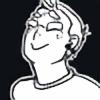Rushstarfire's avatar