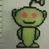 rushtalion's avatar