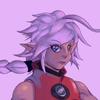 RushXIII's avatar