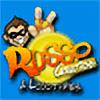 rusiangraphics's avatar