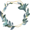 rusiante's avatar