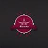 RusioArt's avatar