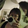 Ruskaphoto's avatar