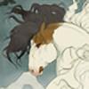 RuskayaValkyrie's avatar