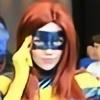 Ruskicho's avatar