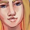 ruskiglon's avatar
