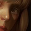 ruskina's avatar