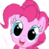 Rusky35's avatar