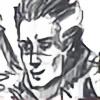 RuslanHuadonov's avatar