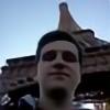 RuslanSafiullin's avatar