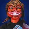 rusnadi's avatar