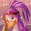 Rusoderusia's avatar
