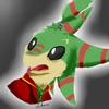 Rusoma's avatar