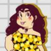 RusPa3n's avatar
