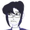 ruspan-enthusiast's avatar