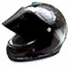 rusrace's avatar